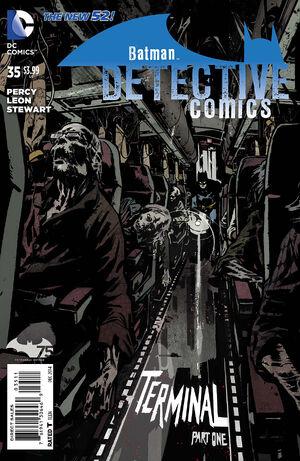 Tag 23 en Psicomics 300px-Detective_Comics_Vol_2_35