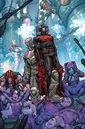Justice League 3000 Vol 1 10 Textless.jpg
