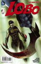 Lobo Vol 3 1 Variant.jpg