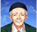 Mitsunori Ogawa