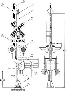 wiring diagram for volt driving lights wiring led driving lights wiring diagram for led image about on wiring diagram for 12 volt