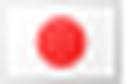 Mini drapeau du Japon.png