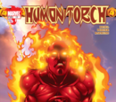 Human Torch (Classic)