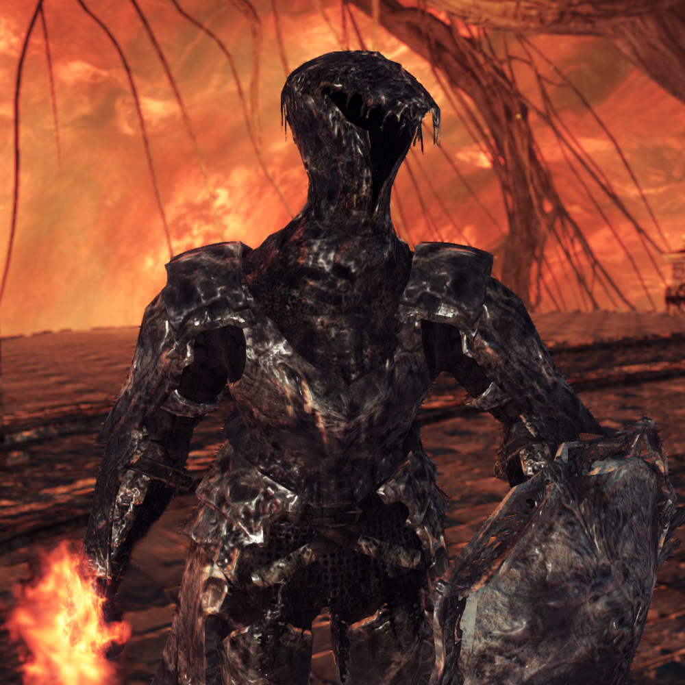 external image CotIK_enemy_Charred_Loyce_Knight.png