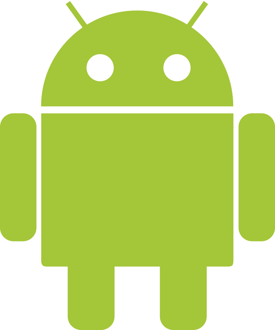 Android Folder Icon Png Android Logopng icon