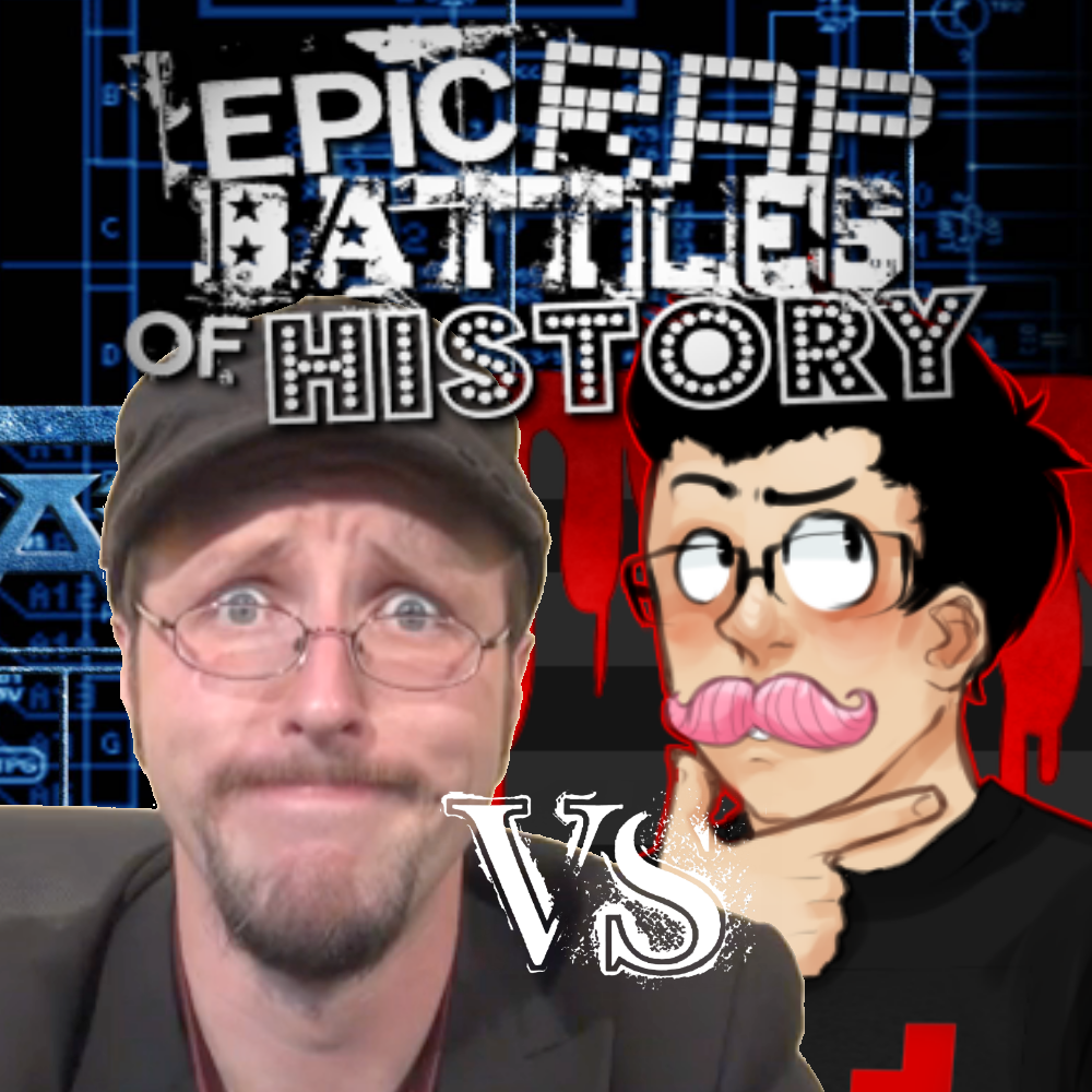 Image markiplier vs nc png epic rap battles of history wiki