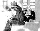 Fujimura listening to noguchi.png