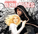 All-New Ultimates Vol 1 9