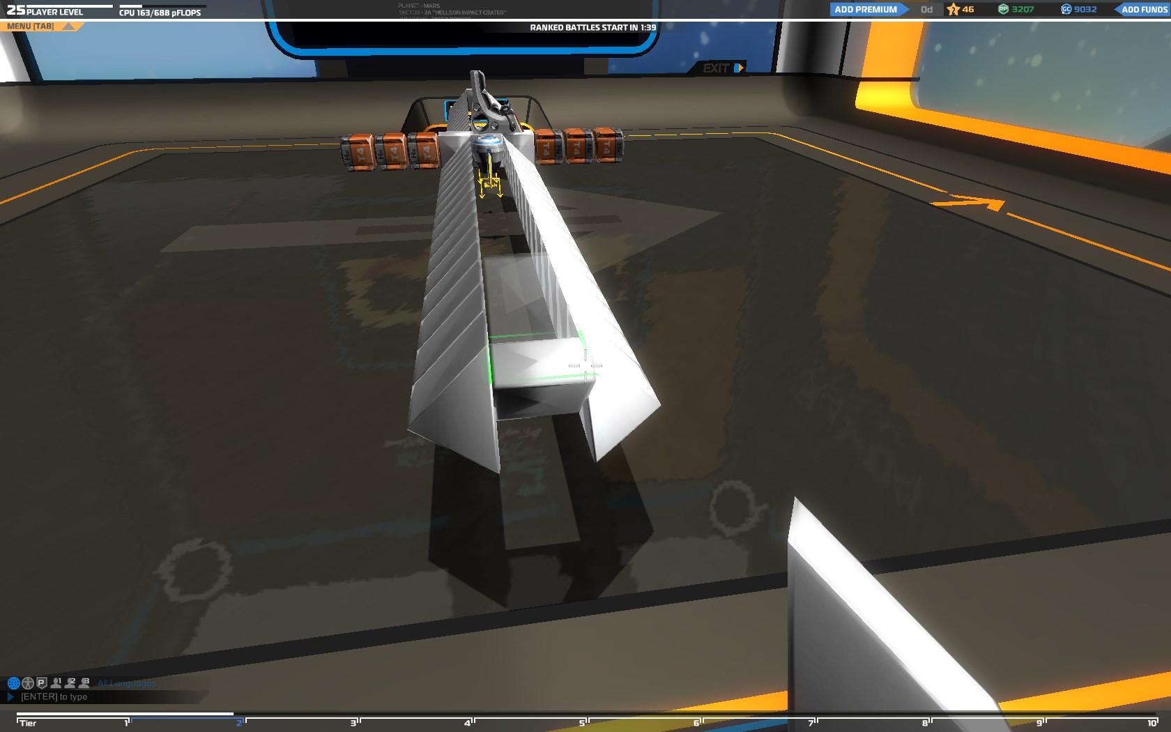 Image - Robocraft-10-03-2014 3-56-21.jpg - RoboCraft Wiki
