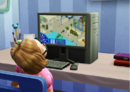 Sims 4 the sims forever.png