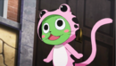 Welcome Home Frosch.png