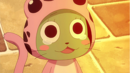 Frosch wants to make its way home.png