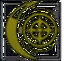 Ascendant-0.png