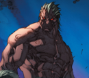 Lash (Terre-616)