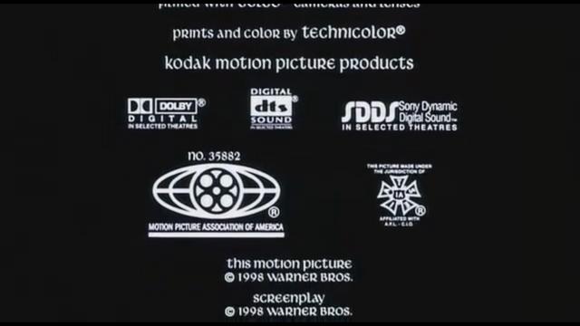 Logos wikia furthermore The logos of gta car  panies and their real further Cbeebies Logo also Famous Logos Around World moreover Disney Interactive Logo. on mercedes benz logopedia