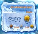 Graduation Day (level)
