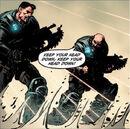 Gil Comic Book.jpg