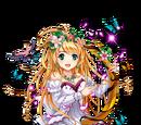 Tetulia (Spirit of Harmony)