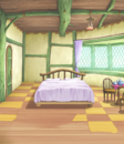 Boar Hat bedroom.png