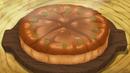 Boar Hat pie anime.png