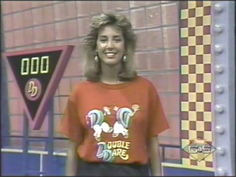 wheel of fortune 2 game shows wiki wikia upcomingcarshqcom