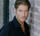 A.J. Quartermaine (Sean Kanan)