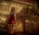 Fatal Frame V Locations