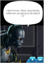 Dialogue Black Panther (T'Challa).png