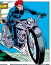 Winthrop Roan, Jr. (Earth-616) from New Mutants Vol 1 6.png