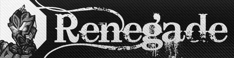 Renegade_banner_1.png