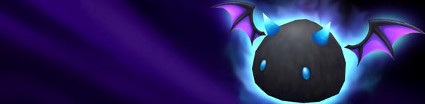 Splash Devilmon