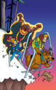 Scooby-Doo Where Are You? Vol 1 50 Textless.jpg