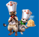 MHF Felyne Chefs.png