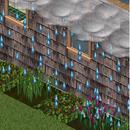TS1 Magic Perfect Garden.png