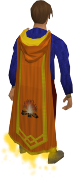 144px-Firemaking_master_cape_equipped.pn
