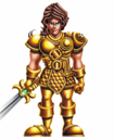 Maximo GtG Gold Armor.png