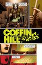 Coffin Hill Vol 1 12 Textless.jpg