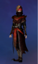 Female Outfit 3 (DW8E).png