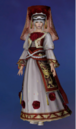 Female Outfit 5 (DW8E).png