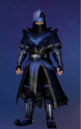 Male Outfit 3 (DW8E).png