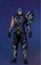 Male Outfit 7 (DW8E).png