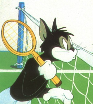 Tom_and_jerry_Tennis_butch.jpg