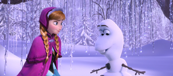 Frozen Wiki, The Online Resource For Disney's Frozen