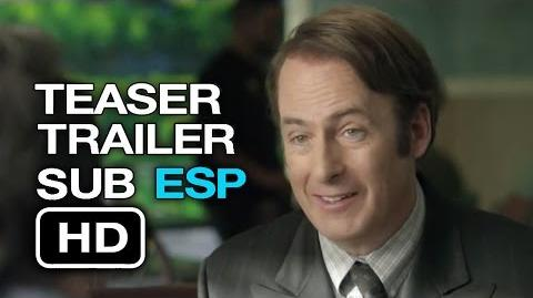 Better Call Saul Teaser Subtitulado (HD) Breaking Bad 2015
