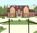 Casa de Belson