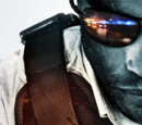 Battlefield Hardline: Into the Jungle Trailer