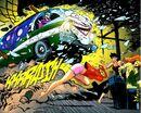Jokermobile.jpeg