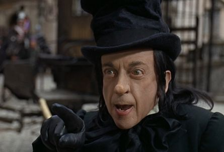 Robert-helpmann-childcatcher.jpg