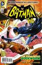 Batman '66 Vol 1 6 Variant.jpg