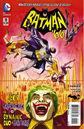 Batman '66 Vol 1 11.jpg